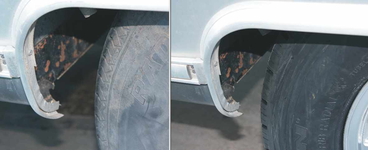 Click image for larger version  Name:Tire clearance_LF.jpg Views:237 Size:34.7 KB ID:120359