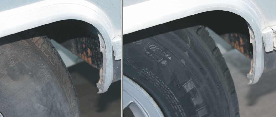 Click image for larger version  Name:Tire clearance_LR.jpg Views:249 Size:29.9 KB ID:120360