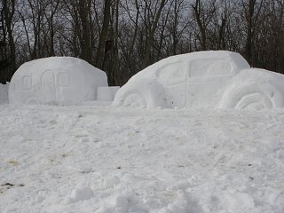 Click image for larger version  Name:Airstream of the Snow.JPG Views:147 Size:244.6 KB ID:120377