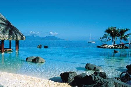 Click image for larger version  Name:tahiti-ocean-village.jpg Views:79 Size:25.5 KB ID:120396