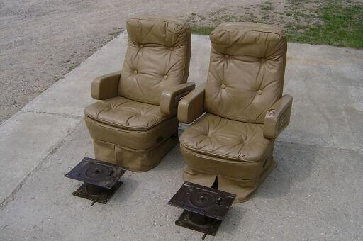 Click image for larger version  Name:Seats_Front_view_1.jpg Views:96 Size:30.0 KB ID:12042