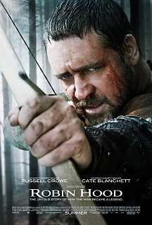 Click image for larger version  Name:Robin-Hood-Russel-Crowe-Movie-Poster-2010.jpg Views:76 Size:1,000.9 KB ID:120428