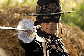 Click image for larger version  Name:Zorro_2.jpg Views:83 Size:35.6 KB ID:120431