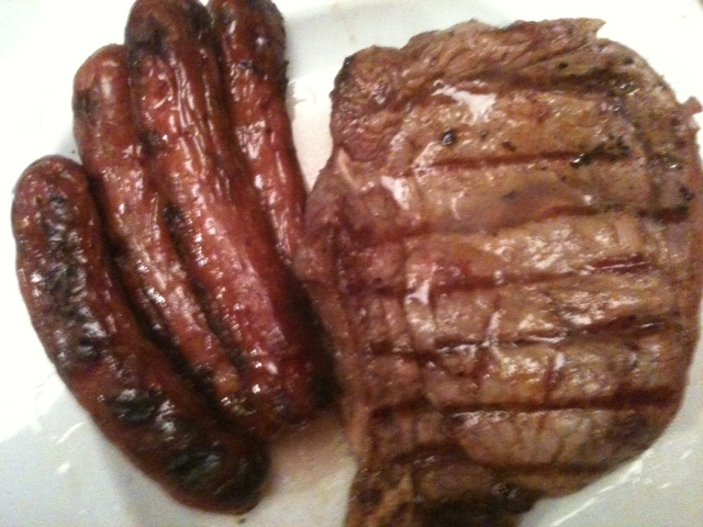 Click image for larger version  Name:Steak and Brats 012811.JPG Views:43 Size:133.9 KB ID:120450