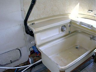 Click image for larger version  Name:Bath Tub.jpg Views:189 Size:69.4 KB ID:12053