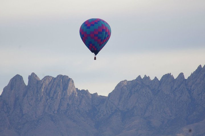 Click image for larger version  Name:Las Cruces Balloon 2.jpg Views:76 Size:35.8 KB ID:121073