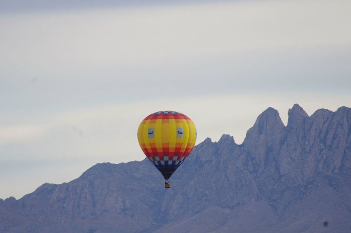 Click image for larger version  Name:Las Cruces Balloon 3.jpg Views:76 Size:32.5 KB ID:121074