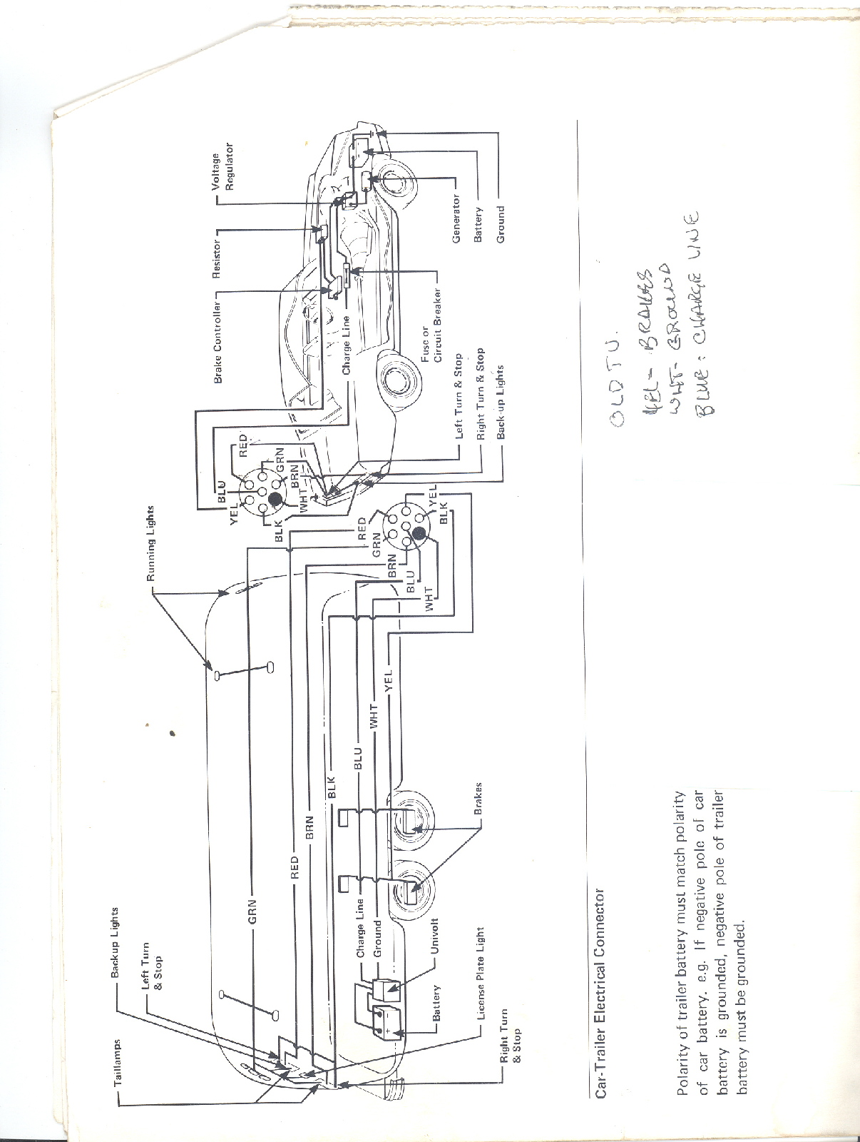 Click image for larger version  Name:Argosy Wiring.jpg Views:266 Size:421.5 KB ID:121138