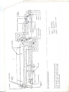 Click image for larger version  Name:Argosy Wiring.jpg Views:598 Size:421.5 KB ID:121138