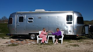 Click image for larger version  Name:Happy Camper 3.jpg Views:266 Size:214.5 KB ID:121204
