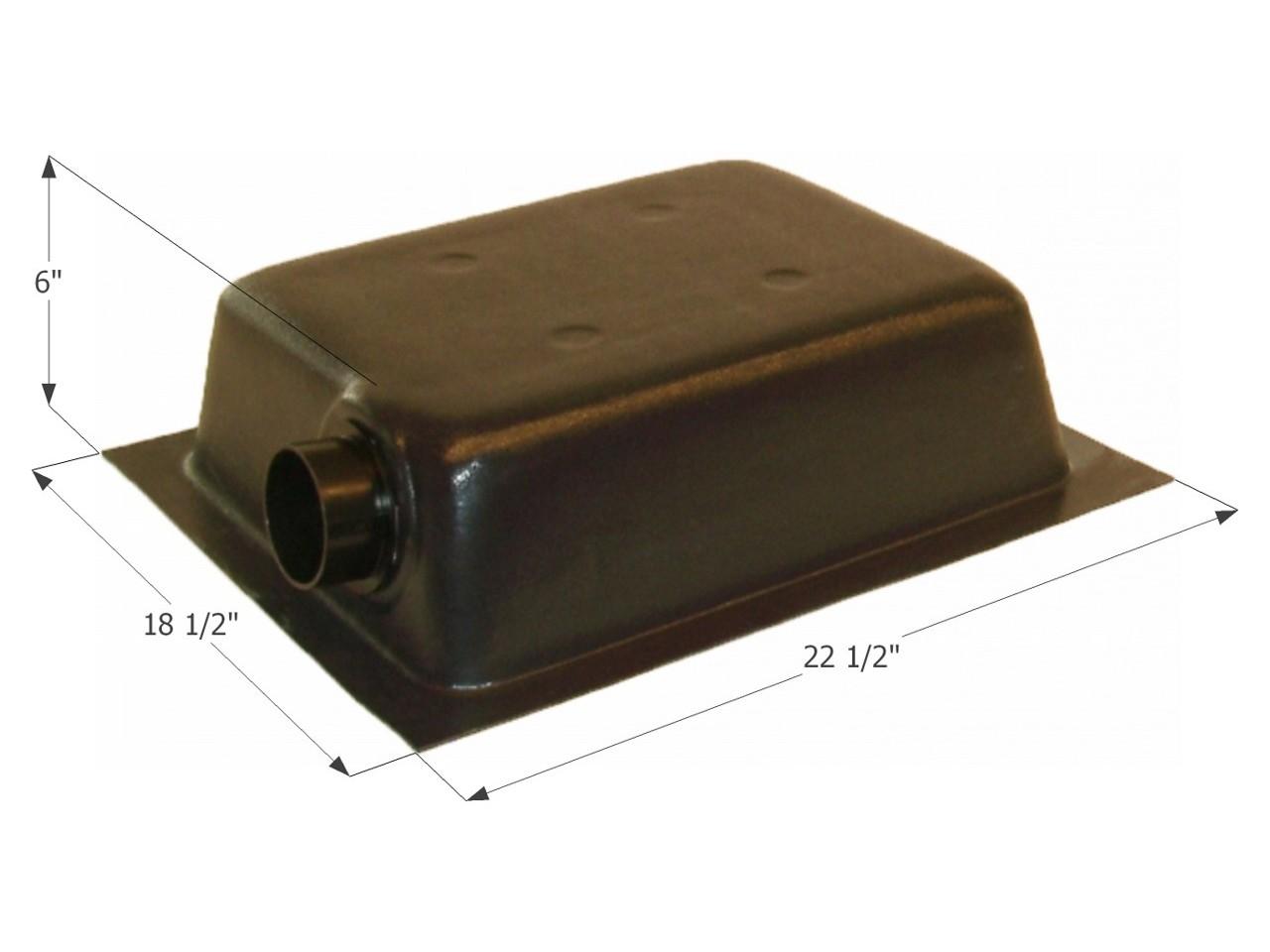 Click image for larger version  Name:black tank.jpg Views:83 Size:86.4 KB ID:121266