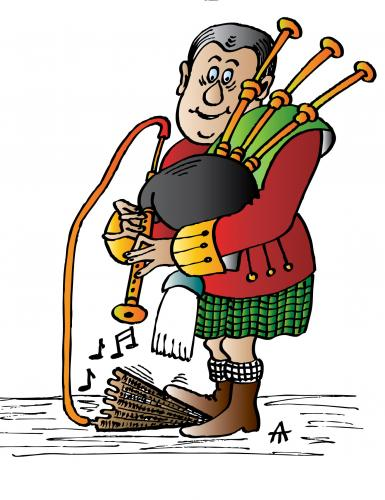 Click image for larger version  Name:bagpipe_music_477935.jpg Views:67 Size:35.7 KB ID:121276