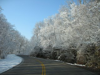 Click image for larger version  Name:winter 2010 002.JPG Views:128 Size:907.5 KB ID:121366