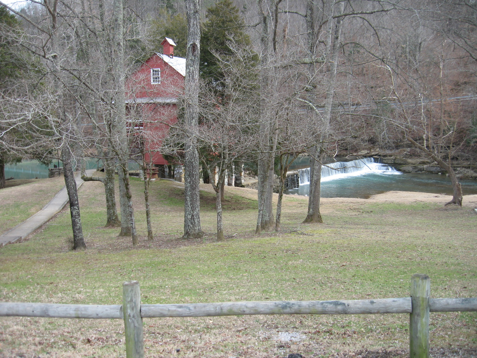 Click image for larger version  Name:York Mill (2).JPG Views:115 Size:981.1 KB ID:121369