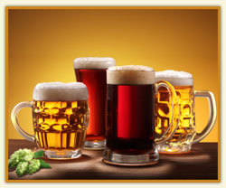 Name:  ff_brewery_img2.jpg Views: 449 Size:  17.1 KB