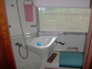 Click image for larger version  Name:airstream 022.jpg Views:100 Size:206.3 KB ID:121474