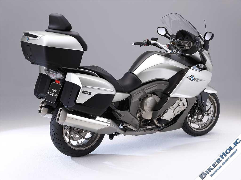 Click image for larger version  Name:2011-BMW-K-1600-GTL-01.jpg Views:156 Size:64.6 KB ID:121555
