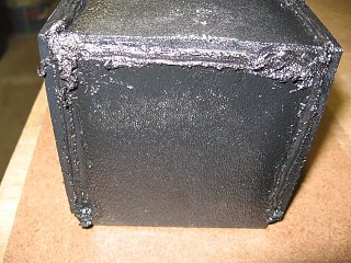 Click image for larger version  Name:final welds 02.JPG Views:178 Size:125.7 KB ID:121648