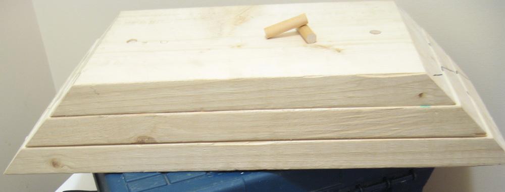 Click image for larger version  Name:wood jacks 1.jpg Views:96 Size:97.0 KB ID:121739