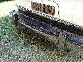 Click image for larger version  Name:bumper before.JPG Views:167 Size:144.8 KB ID:121749