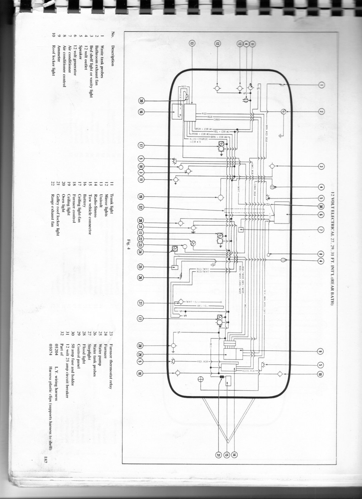 ... Click image for larger version Name: 12VDC Rear Bath.jpg Views: 291 Size