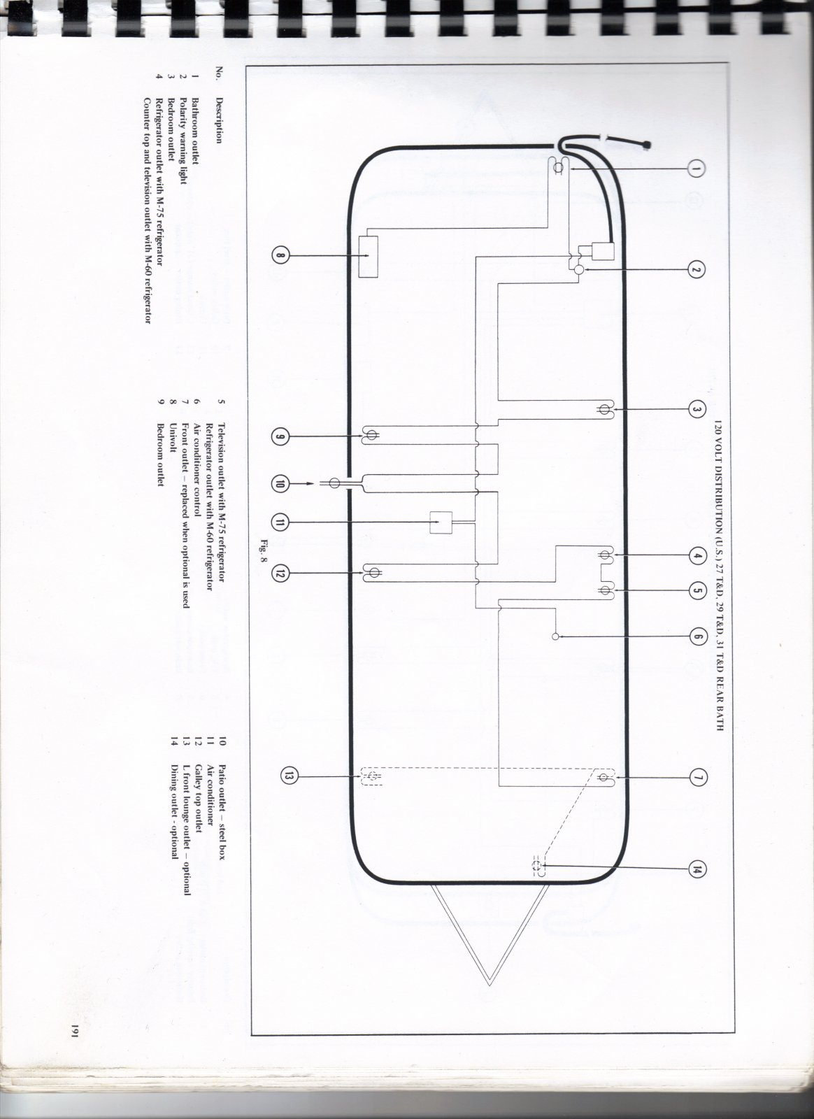 Click image for larger version Name: 120VAC Rear Bath.jpg Views: 196 Size