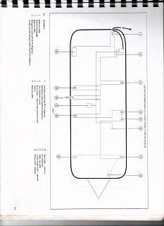 Click image for larger version  Name:120VAC Rear Bath.jpg Views:292 Size:159.8 KB ID:121806