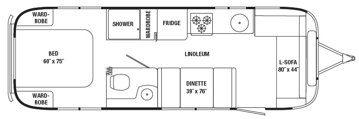 Click image for larger version  Name:airstream 28 fp.jpg Views:580 Size:46.1 KB ID:121955