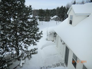Click image for larger version  Name:Winter 2010-2011 007.jpg Views:113 Size:322.0 KB ID:121962