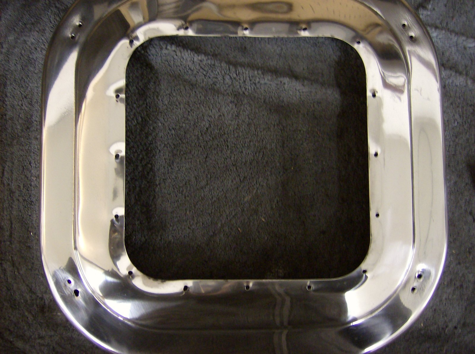 Click image for larger version  Name:Roof Vent Lids 002.jpg Views:90 Size:279.3 KB ID:122021
