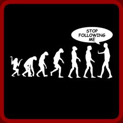Name:  stop-following-me-shirt[1].png Views: 550 Size:  6.0 KB