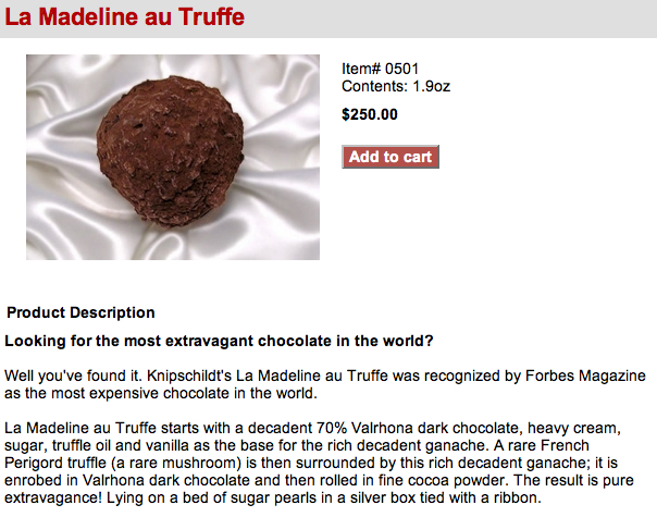 Click image for larger version  Name:topdollartruffle.jpg Views:59 Size:310.2 KB ID:122289