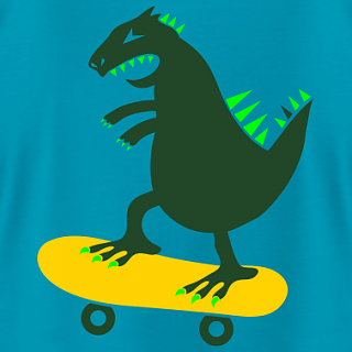 Click image for larger version  Name:turquoise-skateboarding-godzilla-skate-surf-funny-t-shirts_design[1].png Views:114 Size:78.0 KB ID:122292