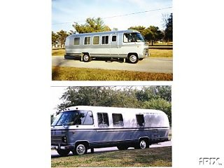 Click image for larger version  Name:bus.jpg Views:274 Size:21.7 KB ID:1223