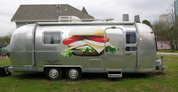 Click image for larger version  Name:burger pod.jpg Views:176 Size:73.1 KB ID:122377