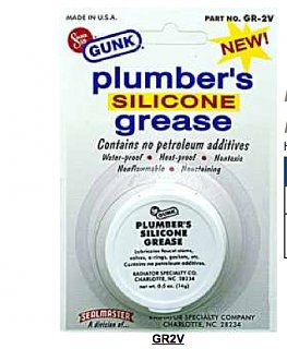 Click image for larger version  Name:food grade grease.jpg Views:83 Size:131.9 KB ID:122432