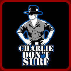Name:  charlie-don't-surf-shirt[1].png Views: 312 Size:  10.6 KB