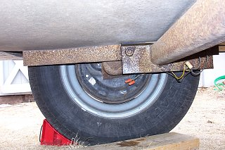 Click image for larger version  Name:airstream axle 001.jpg Views:143 Size:335.6 KB ID:122515