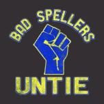 Name:  bad_spellers_unite_tshirt-d2352577470187501207c6n_152[1].jpg Views: 250 Size:  8.2 KB