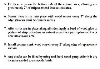 Click image for larger version  Name:Floor Repair 2.jpg Views:129 Size:58.1 KB ID:12258