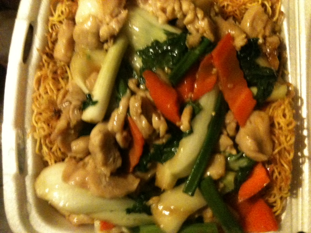 Click image for larger version  Name:Chicken Chow Mein 021411.JPG Views:39 Size:145.4 KB ID:122594