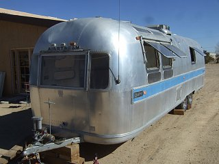 Click image for larger version  Name:airstream-002.jpg Views:163 Size:122.0 KB ID:122722