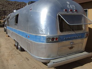 Click image for larger version  Name:airstream-004.jpg Views:165 Size:126.9 KB ID:122724