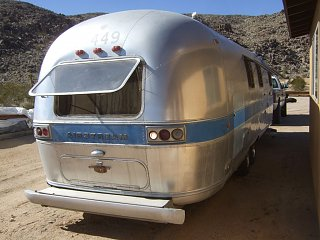Click image for larger version  Name:airstream-005.jpg Views:168 Size:140.2 KB ID:122726