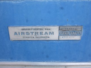 Click image for larger version  Name:airstream-006.jpg Views:178 Size:90.9 KB ID:122727