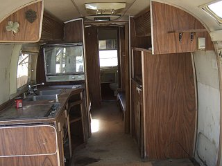 Click image for larger version  Name:airstream-008.jpg Views:177 Size:129.9 KB ID:122729