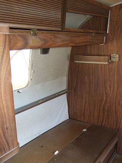Click image for larger version  Name:airstream-012.jpg Views:150 Size:185.9 KB ID:122732