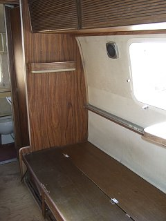 Click image for larger version  Name:airstream-013.jpg Views:152 Size:172.6 KB ID:122733