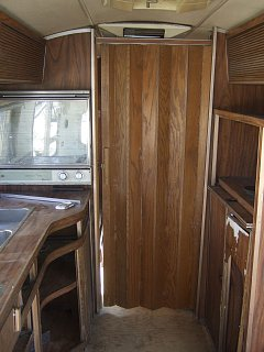 Click image for larger version  Name:airstream-022.jpg Views:135 Size:227.1 KB ID:122744