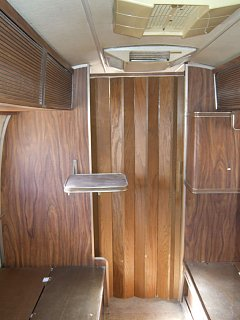 Click image for larger version  Name:airstream-024.jpg Views:140 Size:180.1 KB ID:122746